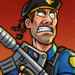 Democracy on Fire – A Revolution and Politics Game APK