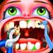 Dentist Surgery ER Emergency Doctor Hospital Games APK