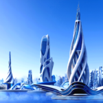 Designer City: Space Edition APK