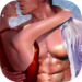 Desires: Choose Your Story APK