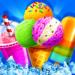 🍦🥤Dessert Cooking Game – Ice cream & Juice APK