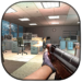Destroy Boss Office Destruction FPS Shooting House APK