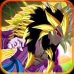 Devil Fighter Dragon X APK