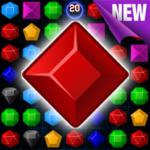 Diamond Match Master APK