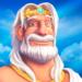Divine Academy: God Simulator & Сity Building APK
