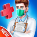 Doctor Hospital Operation Time Management Game APK