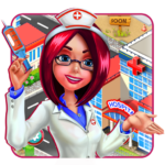 Doctor Mania : Hospital Game APK