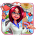 Doctor Mania : Hospital Game APK