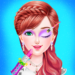 Doll Princess Makeover – Girls free makeup game APK
