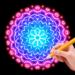 Doodle Master – Glow Art APK