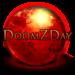 DoomZDay APK