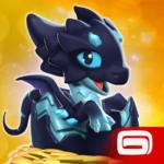 Dragon Mania Legends – Animal Fantasy APK