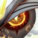 Dragons Legend-AFK Monster Arena APK