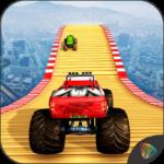 Drive Ahead – 4×4 off road monster truck games mtd APK