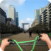 Drive BMX in City Simulator APK