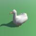 Duck Auto Industry – A Farm Tycoon Sim APK