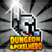 Dungeon x Pixel Hero APK
