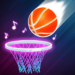 Dunk n Beat APK