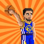 Dunkey Basketball APK