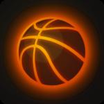 Dunkz  – Shoot hoop & slam dunk APK
