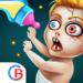 ER Hospital 2 – Zombie Newborn Baby ER Surgery APK