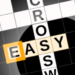 Easy Crosswords APK