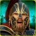 Edorium. Online strategy APK