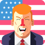 Election Day – USA 2016 – Presidential Campaign APK