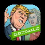 Electoral.io – Election Game APK