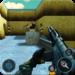 Elite Commando Survival: War Shooting Games APK