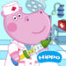 Emergency Hospital: Injection APK