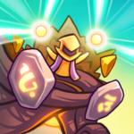 Empire Warriors Premium: Tower Defense Games APK