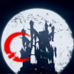 Emulator for Symphony of the Night and tips APK