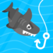 Epic Fish Hunter – fishing game APK