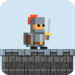 Epic Game Maker – Create and Share Your Levels! APK