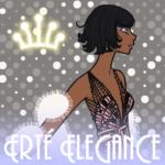 Erte Elegance Dress Up APK
