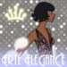 Erte Elegance Dress Up APK