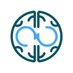 Eureka – Are you up to the challenge? APK