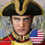 Europe 1784 – Military strategy APK