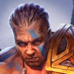 Exile Survival – Survive to fight the Gods again APK