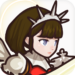 FANTASYxDUNGEONS – Idle AFK Role Playing Game APK