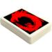 FC Buddyfight Database APK