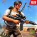 FPS OPS Shooting Strike : Offline Shooting Games APK