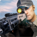 FPS Sniper 3D Gun Shooter Free Fire:Shooting Games APK