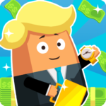 Factory 4.0 – The Idle Tycoon Game APK