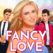 Fancy Love: Interactive Romance Game APK