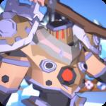 Fantasy Fighter: King Fighting Game Online APK