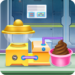 Fantasy Ice Cream Factory APK