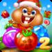 Farm Harvest 2 –  Match 3 Game APK