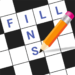 Fill-In Crosswords APK